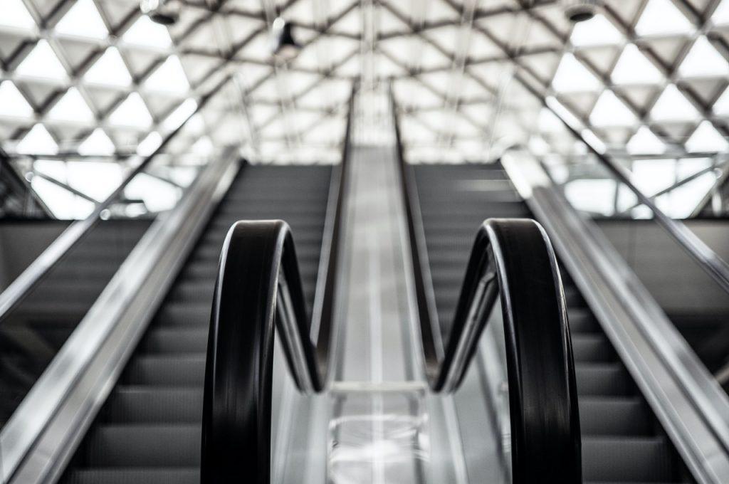 Key Steps to Hiring